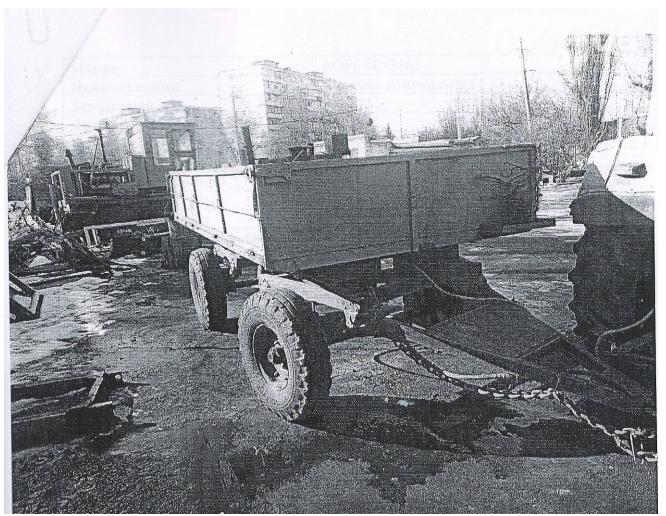 В Кривом Роге продолжают распродавать коммунальное имущество, - ФОТО , фото-12