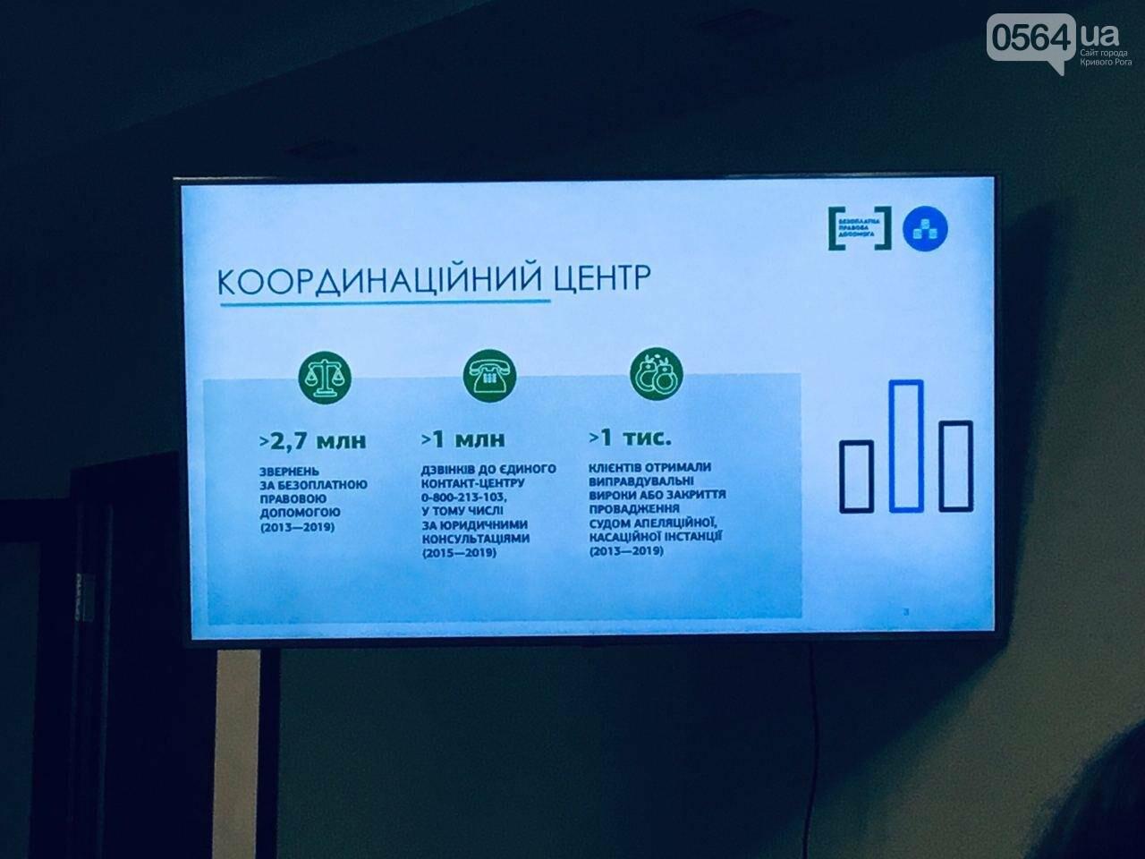 """""""История имеет значение"""": журналистов во Львове учили, как освещать предоставление бесплатной правовой помощи, - ФОТО, ВИДЕО, фото-12"""