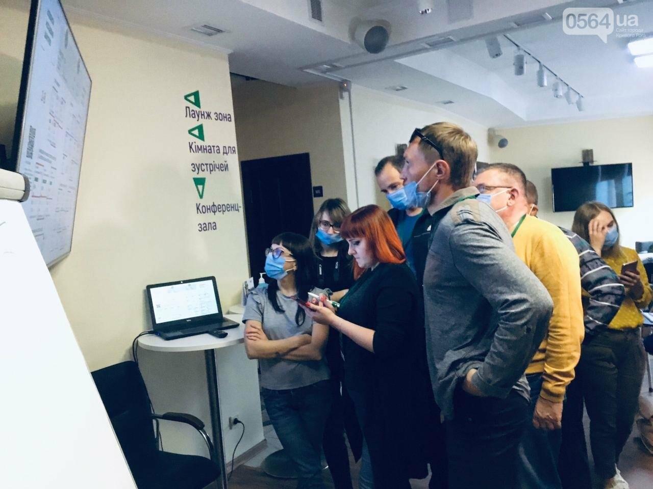 """""""История имеет значение"""": журналистов во Львове учили, как освещать предоставление бесплатной правовой помощи, - ФОТО, ВИДЕО, фото-35"""