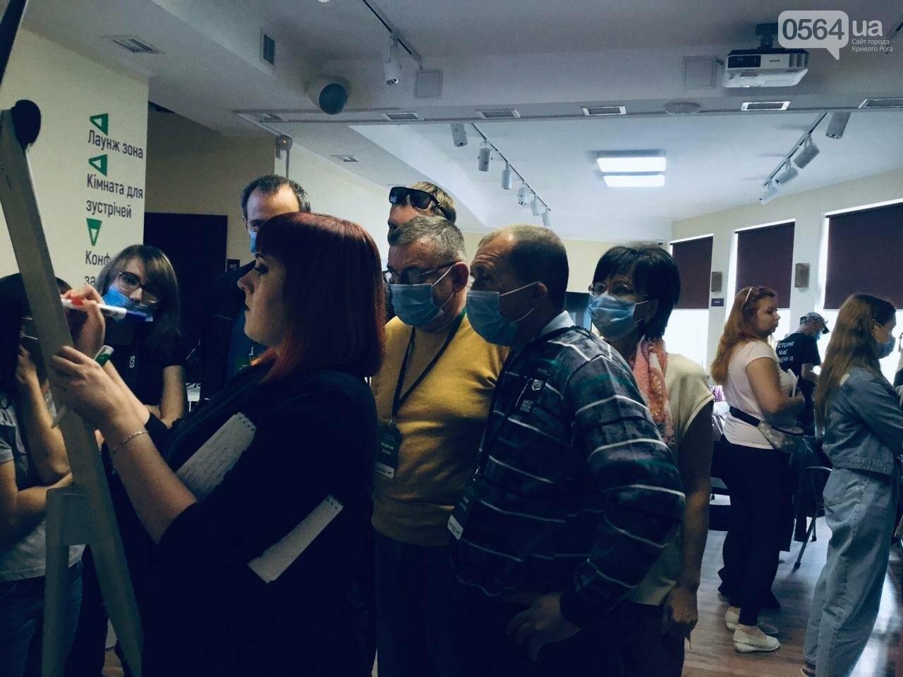 """""""История имеет значение"""": журналистов во Львове учили, как освещать предоставление бесплатной правовой помощи, - ФОТО, ВИДЕО, фото-39"""