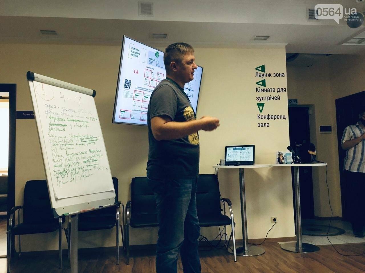 """""""История имеет значение"""": журналистов во Львове учили, как освещать предоставление бесплатной правовой помощи, - ФОТО, ВИДЕО, фото-46"""