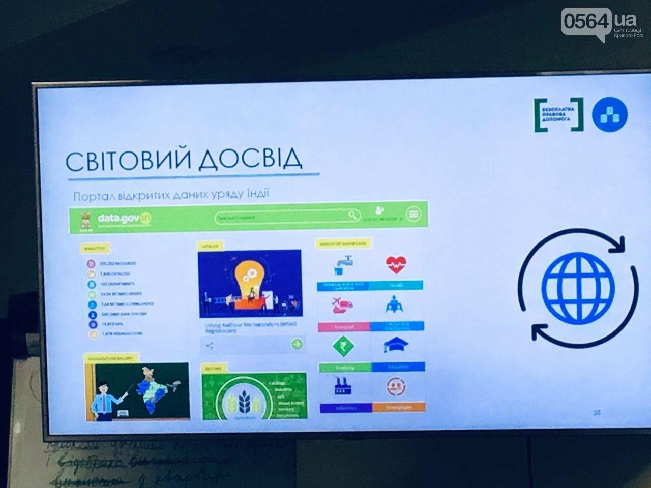 """""""История имеет значение"""": журналистов во Львове учили, как освещать предоставление бесплатной правовой помощи, - ФОТО, ВИДЕО, фото-17"""