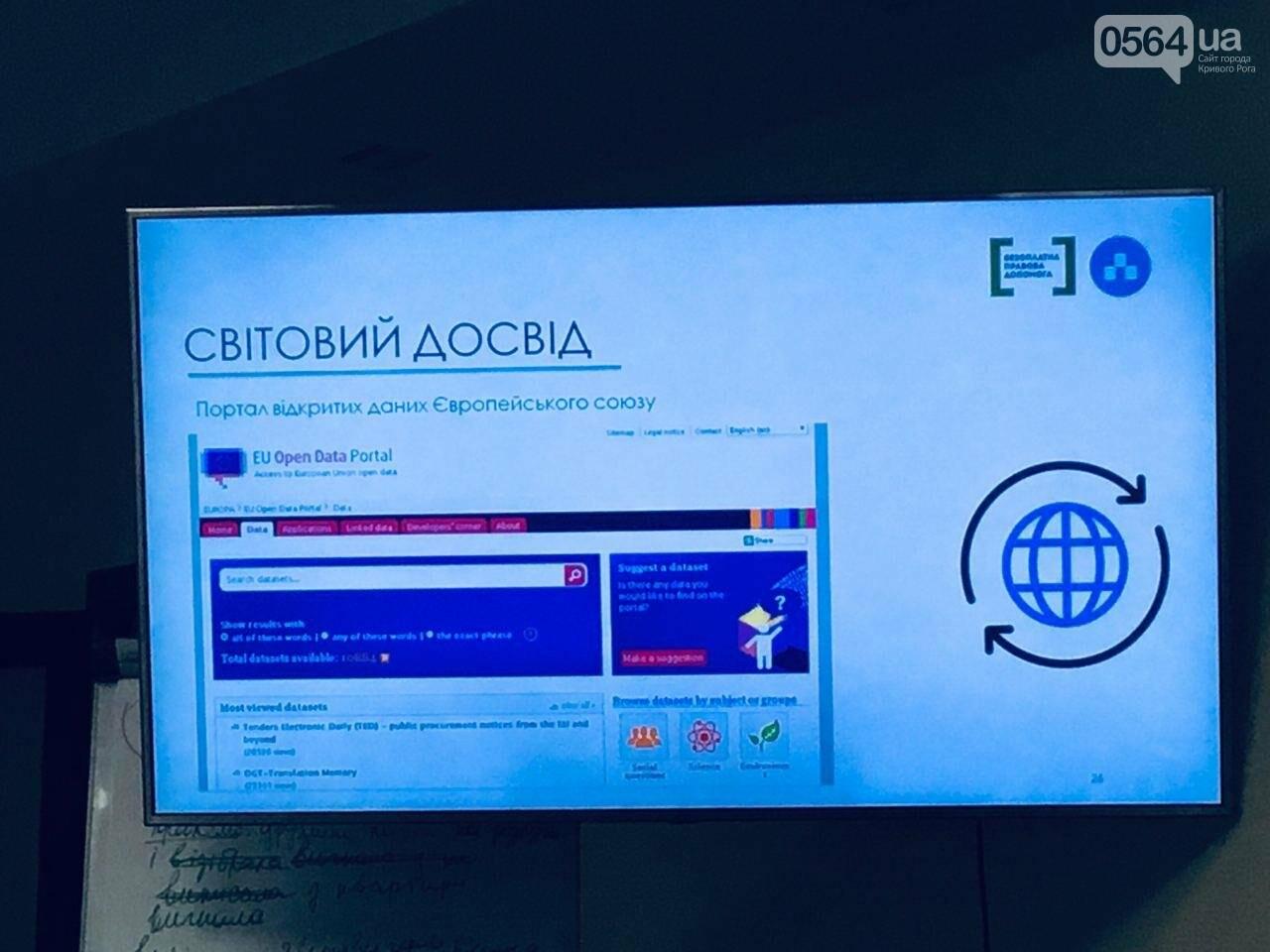 """""""История имеет значение"""": журналистов во Львове учили, как освещать предоставление бесплатной правовой помощи, - ФОТО, ВИДЕО, фото-18"""