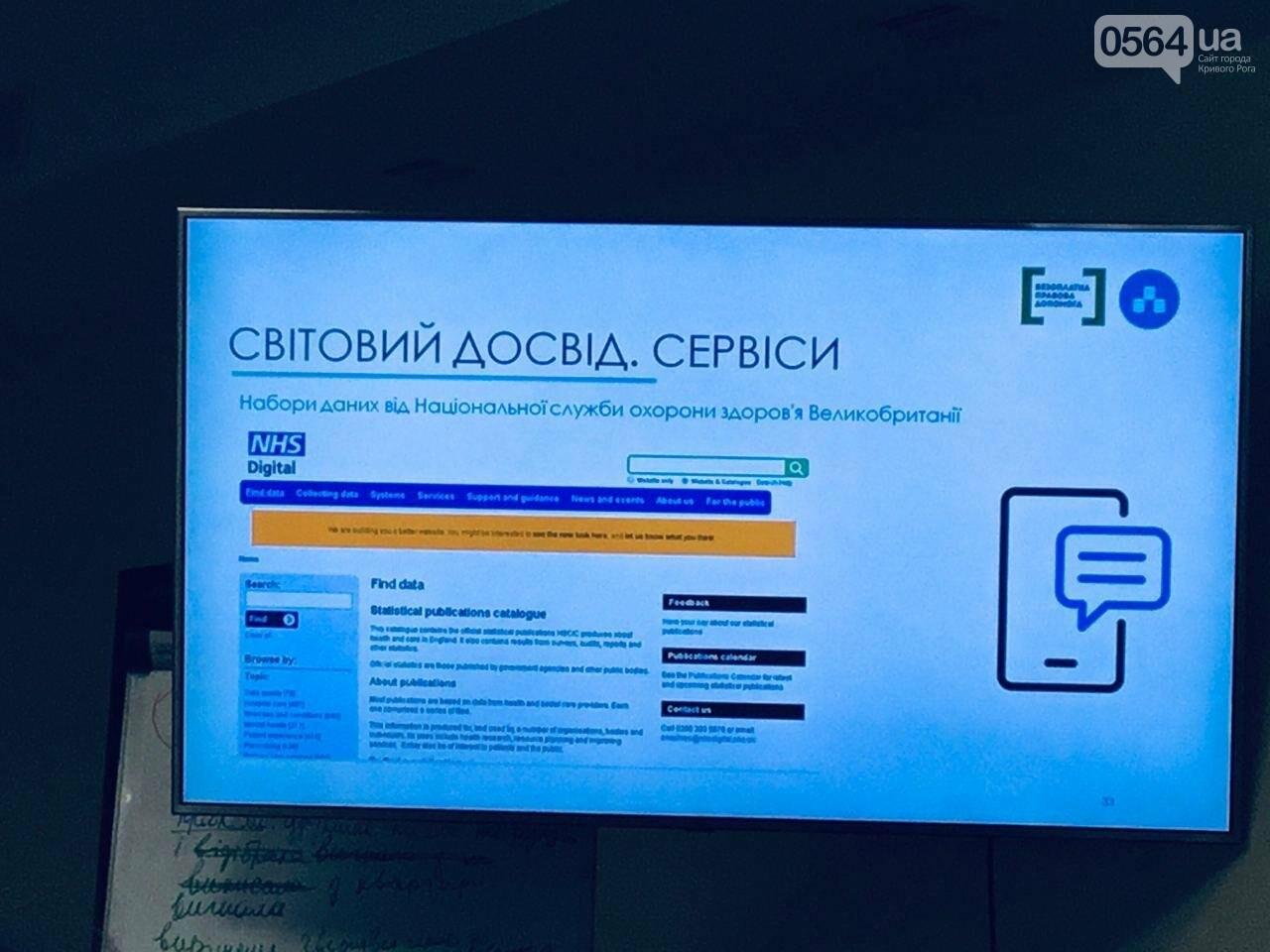 """""""История имеет значение"""": журналистов во Львове учили, как освещать предоставление бесплатной правовой помощи, - ФОТО, ВИДЕО, фото-20"""