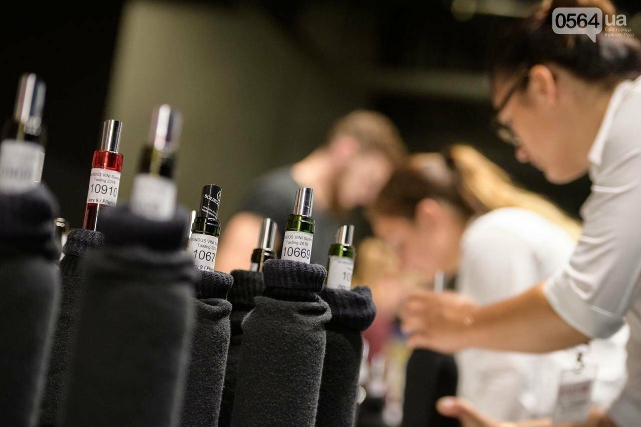 Покоряют мир: украинские вина SHABO завоевали 8 наград на международном Mundus Vini 2020, фото-3