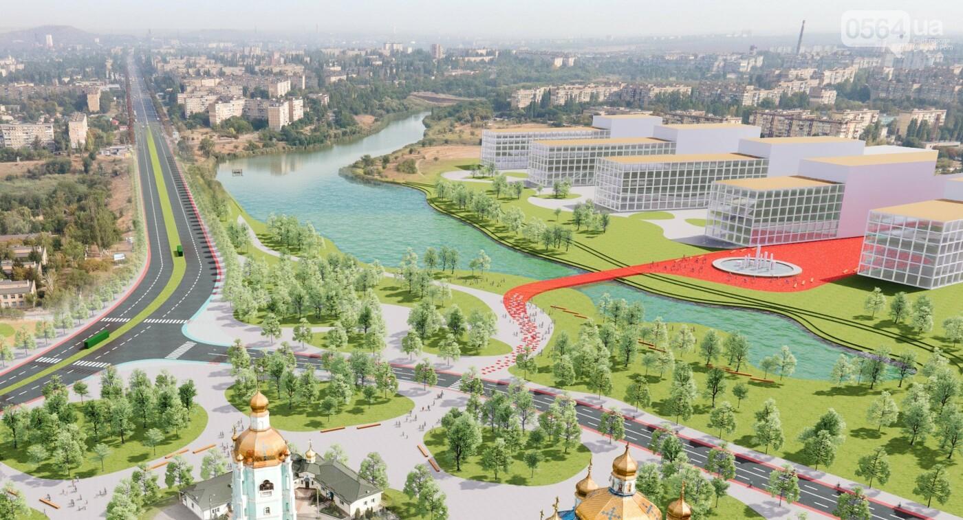 Проекти Народної програми Дмитра Шевчика: Міська програма розвитку підприємництва, фото-3