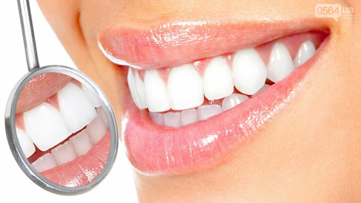 Услуги профессиональных стоматологов – инновационные решения, фото-2