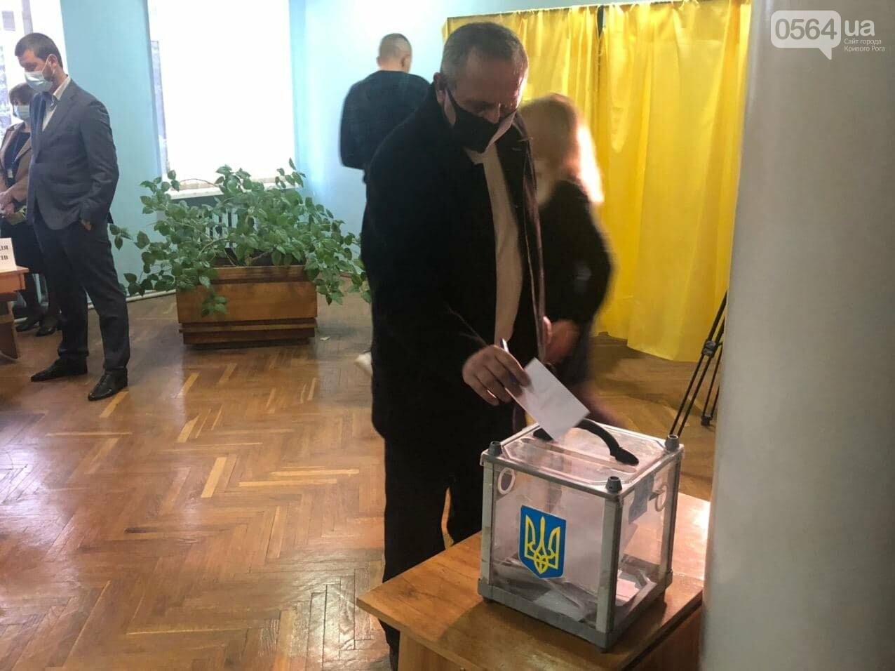 Стало известно, кому Игорь Ратинов передал власть в Долгинцевском райсовете, - ФОТО , фото-21