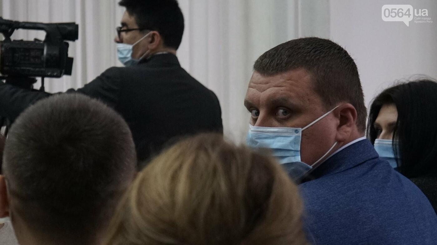 """""""Сорян"""": в Покровском районе депутаты выбирали нового председателя, - ФОТО, ВИДЕО , фото-3"""