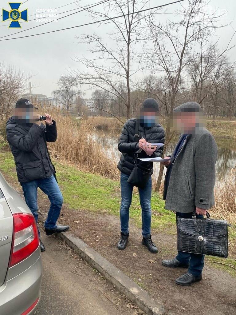 Директора криворожского аэропорта подозревают в растрате бюджетных миллионов, - ФОТО (ДОПОЛНЕНО), фото-1