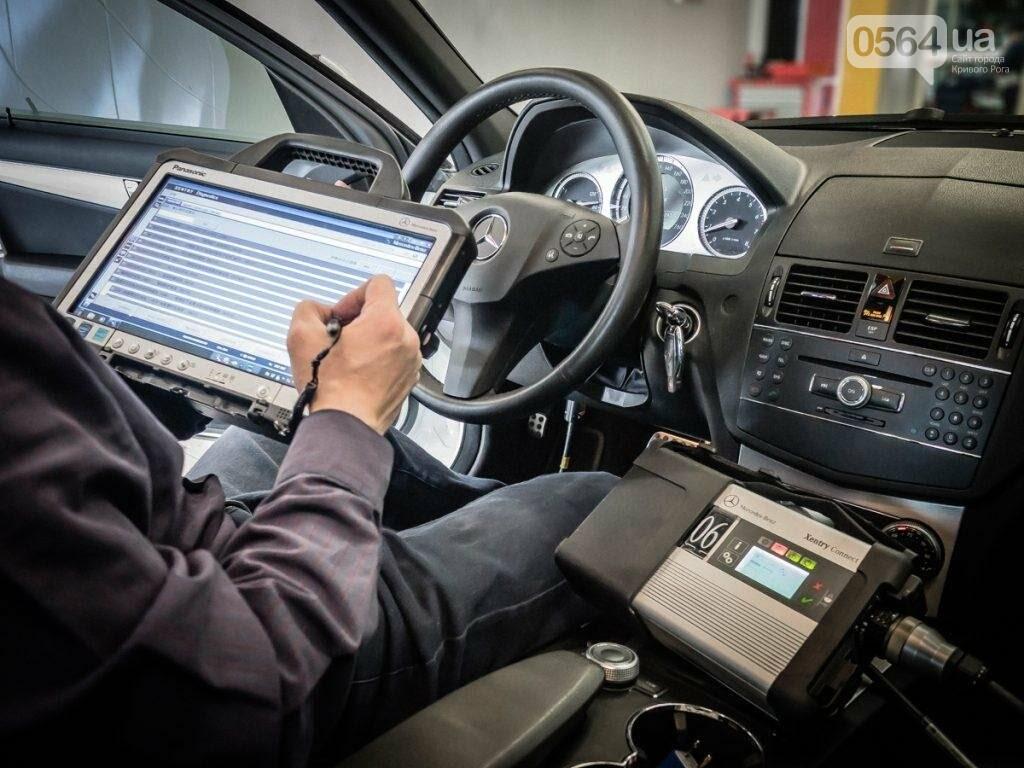 Услуги автоэлектрика, что нужно знать автовладельцам, фото-1