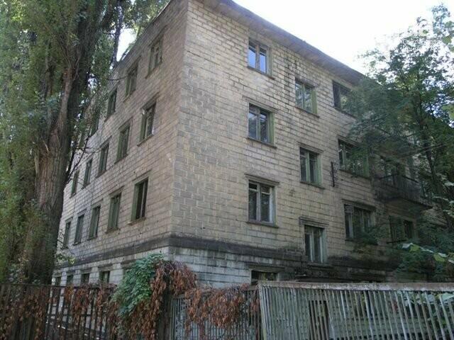 В Кривом Роге снизили стоимость здания бывшего наркодиспансера вдвое, - ФОТО, фото-2