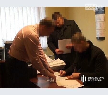 В Кривом Роге будут судить полицейского, который вывез мужчину в посадку и забил до смерти, - ФОТО , фото-1