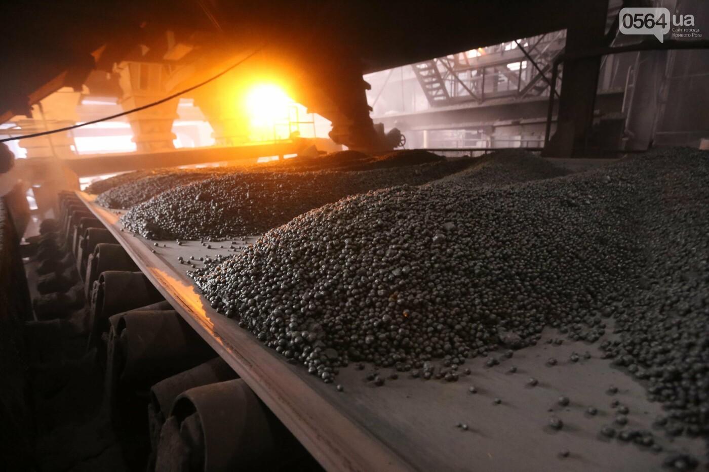 """Качество и экологичность: в """"Метинвесте"""" рассказали о будущем украинской стали, фото-2"""