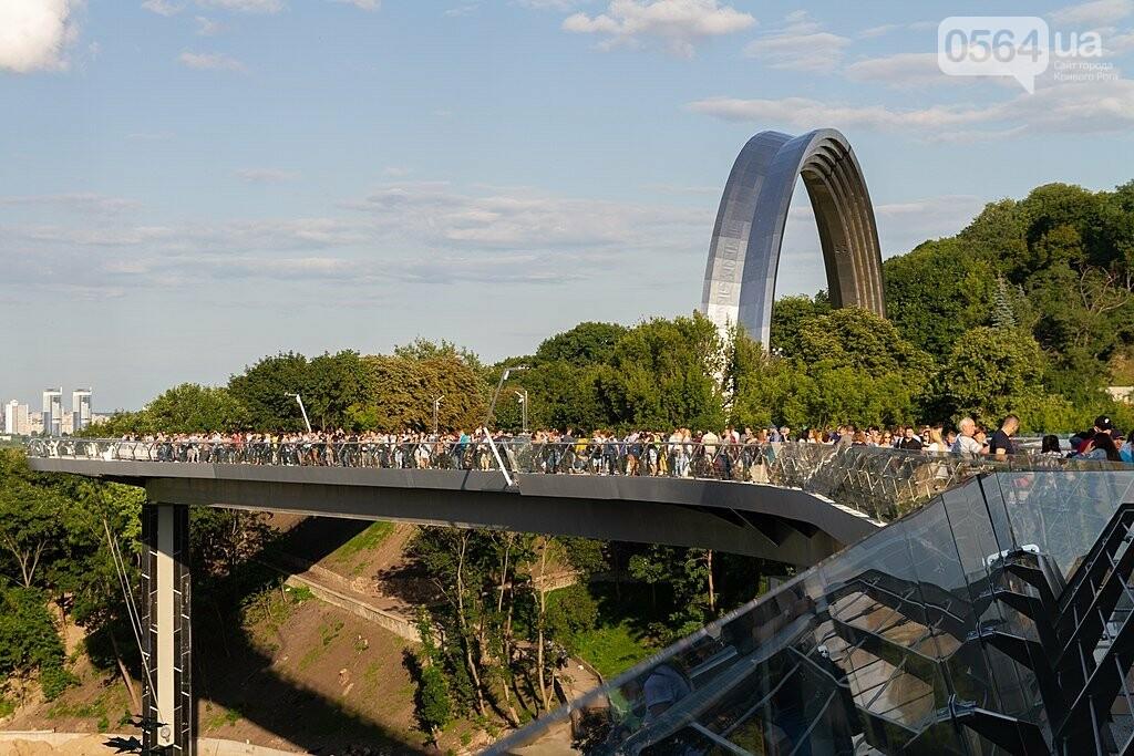 """Качество и экологичность: в """"Метинвесте"""" рассказали о будущем украинской стали, фото-4"""