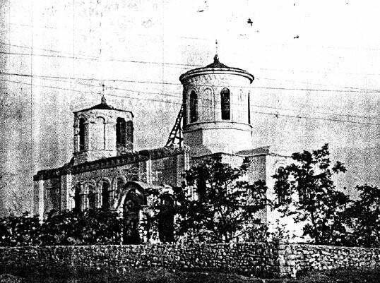 Какие старые храмы Криворожья были разрушены до основания, а каким удалось уцелеть, - ФОТО, фото-3