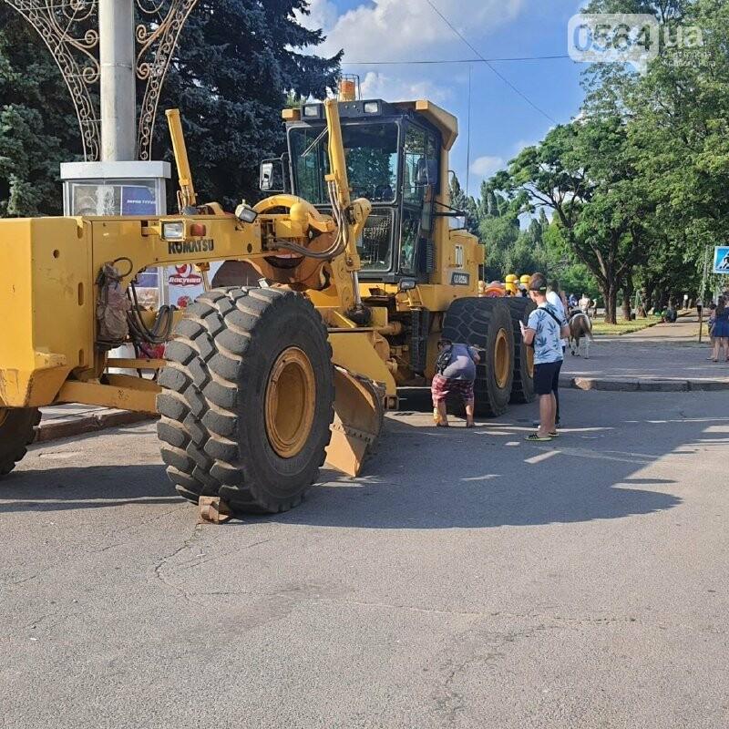 Гірників та металургів привітали зі святом відомі люди Кривого Рогу та України, фото-8