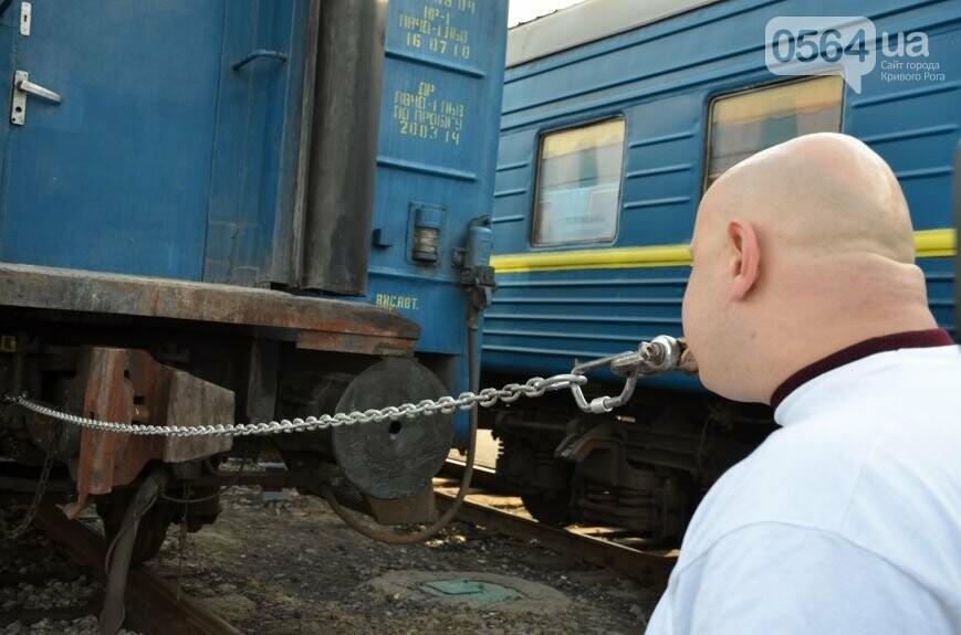 Олег Скавиш (1)