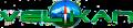 Великан - экипировочный центр  Велосипеды, спортивные товары, туризм, альпинизм