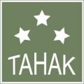 ТаНаК - пошив форменной одежды