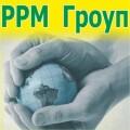 RRM Group - работа за рубежом