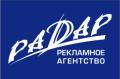 ДОР, рекламное агентство