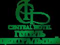 Отель Центральный - номера различных категорий, конференц-зал, ресторан, салон красоты, бильярд