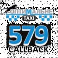 Такси Оптимальное 579