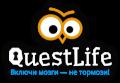 Quest Life - лучшие квест-комнаты