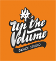 Up the Volume - школа - cтудия современного танца, танцы развивающие пластику и гибкость