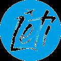 Туристическая компания  Leti (Лети) - туризм, авиабилеты, экскурсии