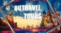 Пассажирские перевозки Украина - Москва
