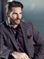 Виват - сеть магазинов мужской одежды