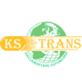 KS trans - пассажирские перевозки Кривой Рог - Москва