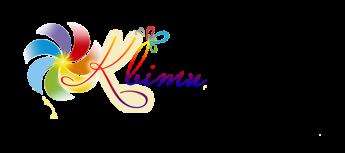 Логотип - Квіти оптовый склад-магазин
