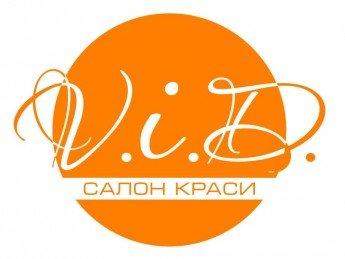 V.I.D. - салон красоты, школа маникюра от академии В. Денисенко