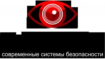 Логотип - Видео Опт - Современные системы безопасности