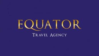 Экватор Турагентство