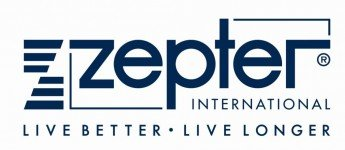 Логотип - ДП «Цептер Интернациональ Украина» Кривой Рог