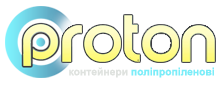 Логотип - Протон, производство биг-бегов полного цикла