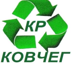 Ковчег- КР   промывка канализационных и дренажных систем, разбивка и выкачка твердых отложений