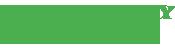 Логотип - Ядохимикаты, удобрения интернет магазин