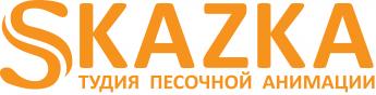 Логотип - Студия анимации «Песочная Сказка»