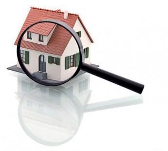 Логотип - Оценка недвижимости - частное БТИ