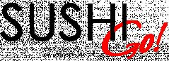 Логотип - SushiGo