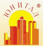 ЮНИТАЛ агентство недвижимости