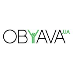 Логотип - Объявления Кривого Рога - OBYAVA.ua