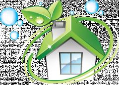 LAUNDRY HOUSE - химчистка, прачечная, аренда текстиля, ателье, чистка подушек