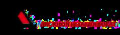 Логотип - ТГ Милих, металлобаза