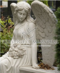 PRESTIGE MEMORIAL, фото-1